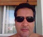 Fotografia de braker2011, Chico de 43 años