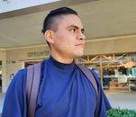 Fotografia de ferch999, Chico de 22 años