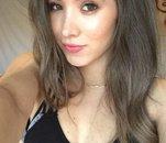 Fotografia de AndreaRo, Chica de 23 años