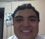 Fotografia de freaky1249, Chico de 25 años