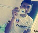 Fotografia de Ignacioedu, Chico de 25 años