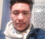 Fotografia de Favelaarjon, Chico de 27 años