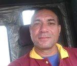 Fotografia de miguel6222, Chico de 48 años