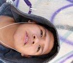 Fotografia de JulioDC, Chico de 22 años