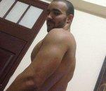 Fotografia de ACB92, Chico de 25 años