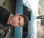 Fotografia de martin866, Chico de 27 años