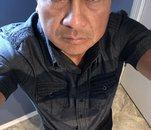 Fotografia de Latino28, Chico de 42 años