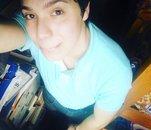 Fotografia de nachh, Chico de 21 años