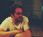 Fotografia de Navask8, Chico de 40 años