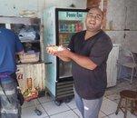 Fotografia de Diego123456, Chico de 31 años