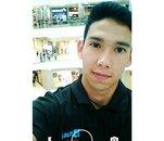 Fotografia de Jesusvillamizar1, Chico de 20 años