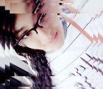 Fotografia de AndreaRojas0607, Chica de 20 años