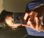 Fotografia de Oswaldo701, Chico de 24 años