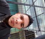 Fotografia de Juanguti1090, Chico de 28 años