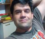 Fotografia de Cosito, Chico de 42 años