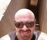 Fotografia de pinoloco, Chico de 43 años