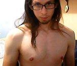 Fotografia de AcH, Chico de 29 años