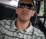 Fotografia de leanbarrios, Chico de 22 años