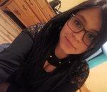 Fotografia de Kathy94, Chica de 24 años