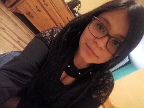 Fotografia de Kathy94, Chica de 23 años