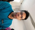 Fotografia de MiguelRuiz, Chico de 23 años