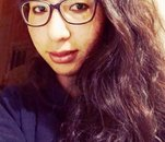 Fotografia de Tissha, Chica de 31 años