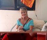 Fotografia de Claramente, Chica de 66 años