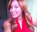 Fotografia de Chelsy, Chica de 32 años