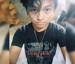 Fotografia de Alexmay, Chico de 22 años