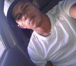 Fotografia de joselitoyeyeperro, Chico de 27 años