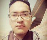 Fotografia de Gy, Chico de 22 años