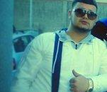 Fotografia de ismael6969, Chico de 29 años
