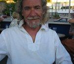 Fotografia de pepegonzalez, Chico de 62 años