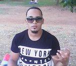 Fotografia de richal01, Chico de 25 años