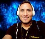 Fotografia de EdAlMonPis, Chico de 38 años
