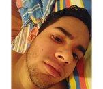 Fotografia de Fer1351, Chico de 19 años