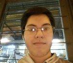 Fotografia de LucasAVG, Chico de 19 años