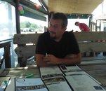 Fotografia de gabriel3003, Chico de 49 años