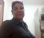 Fotografia de Yiyisagitario, Chica de 46 años
