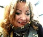Fotografia de Ledaibiza, Chica de 70 años