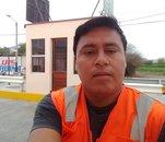 Fotografia de joseluis2807, Chico de 31 años