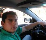 Fotografia de Zeta60, Chico de 28 años