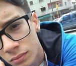 Fotografia de giancarlorosete, Chico de 22 años
