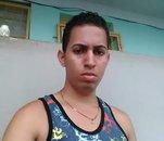 Fotografia de Solitario96, Chico de 21 años