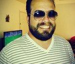 Fotografia de JPAcosta, Chico de 37 años