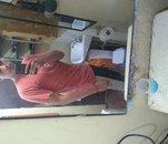 Fotografia de lucho_borquez, Chico de 21 años