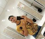 Fotografia de Jackrel, Chico de 25 años