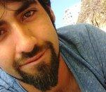 Fotografia de Jose_Elordi, Chico de 24 años