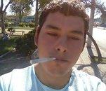 Fotografia de Leoleon23, Chico de 23 años