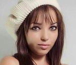 Fotografia de niiiaa, Chica de 23 años